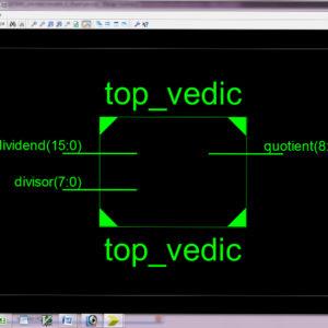 vedic_divider