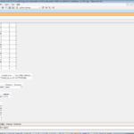 Implementation of Reconfigurable CORDIC