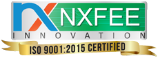Nxfee Innovation | Buy Online IEEE & VLSI Projects