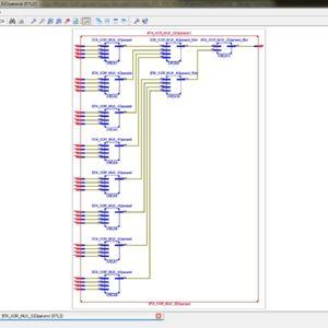 Binary Tree Adder